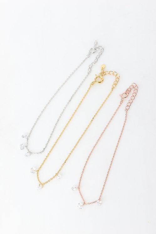 Emmeline Bracelet