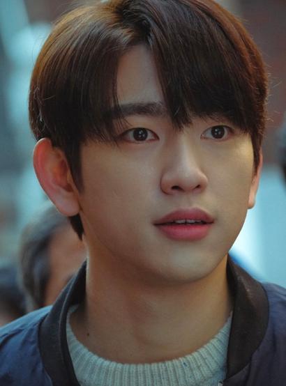 Idols On TV: Idol-Actors' Must-Watch Spring Dramas