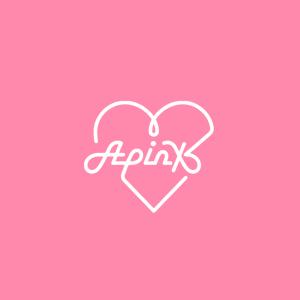 APink.png