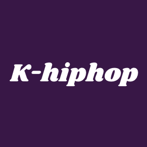K-hiphop.png
