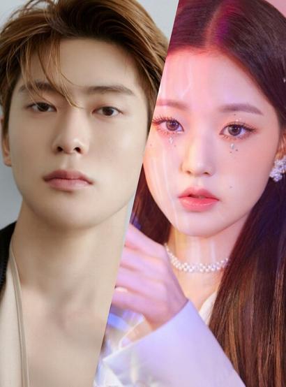 Beauty Editors' Pick: 7 Idols With Perfect Skin