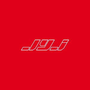 JYJ.png