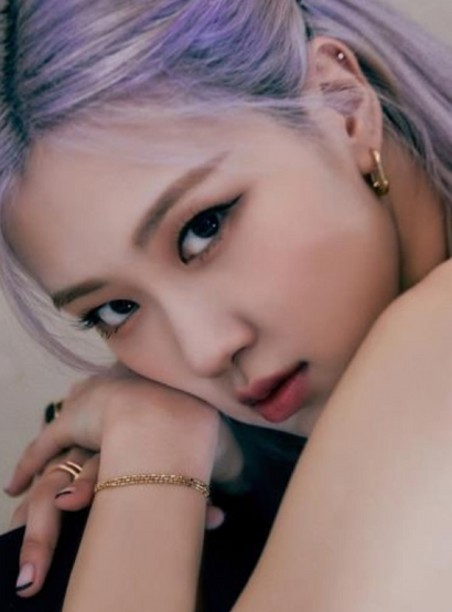 Star Style: Idols' Autumn Hair How-To
