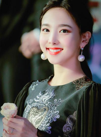 K-pop Idols Who Have Heart-shaped Lips