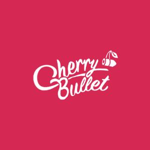 CherryBullet.png