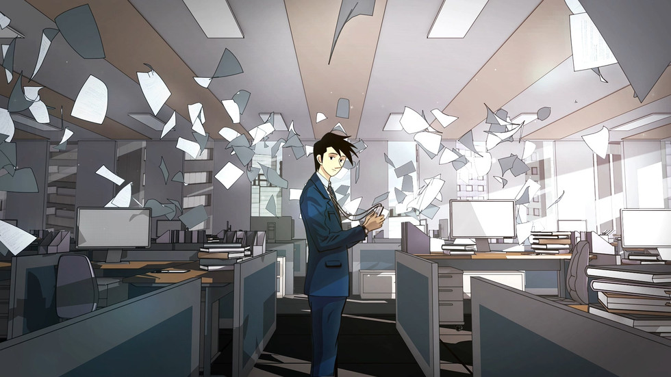 Daum webtoon Intro Movie_Fin_1029.mp4_20