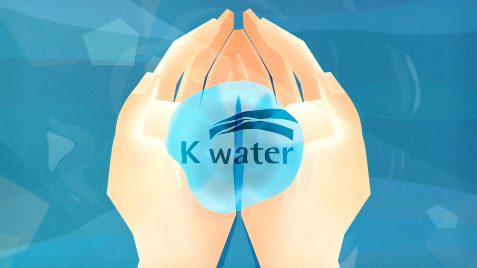 K-WATER.mp4_20200414_102946.982.jpg