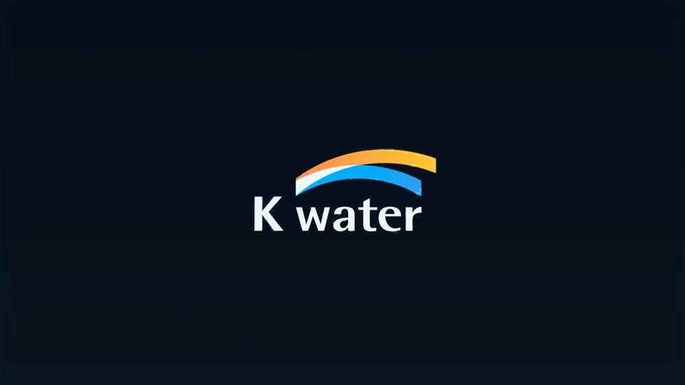 K-WATER.mp4_20200414_103007.358.jpg