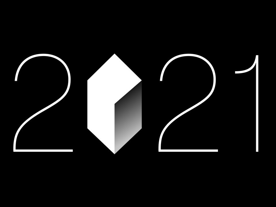 Cosmic Ray Show Reel 2021
