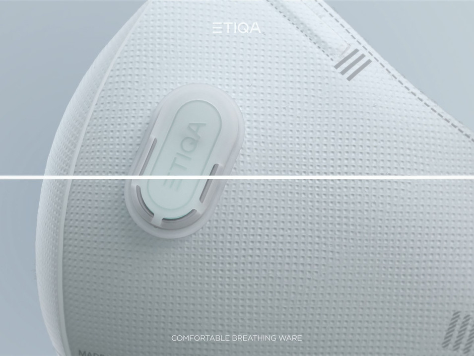 ETIQA TVC product 3d movie Full.mp4_2020
