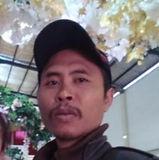 bb329605-9b86-41c4-bfa1-06c5b8a26e9b_edi