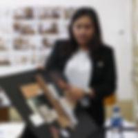 Dewi Puspita.jpg