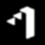 logo aja putih rancangbangun123.com tran