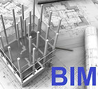 bim integration construction.jpg