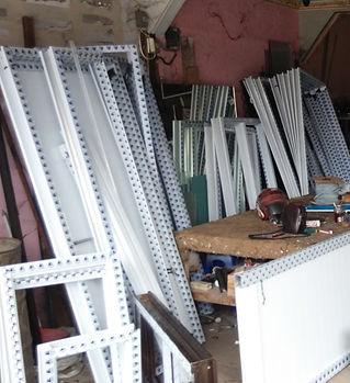 Tukang-Aluminium_edited.jpg
