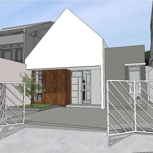 facade 2.jpg