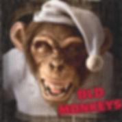 Old monkeys.jpg