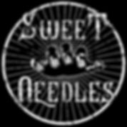 Sweet Needles.jpg