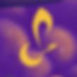 Logo 2_jaune.png