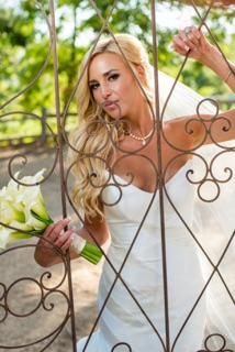 Temecula Wedding