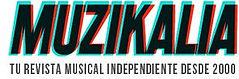cropped-logoMuzikalia20154.jpg