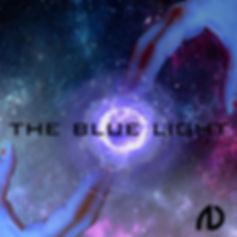The-Blue-light.jpg