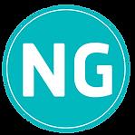 Narrowgate Logo Blue.png