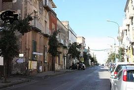 Torre del Greco - Via Nazionale - cod:0017