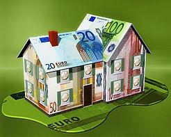 prestiti-e-mutui-.jpg