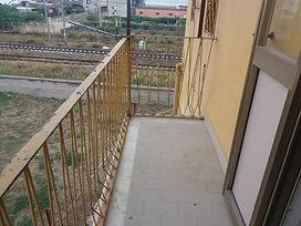 Torre del Greco - Via Mortelle - cod:0030