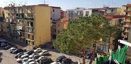 Torre del Greco - Via Monsignore Felice Romano - cod:0021