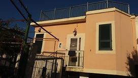Torre del Greco - Traversa Via Curtoli - cod:0022