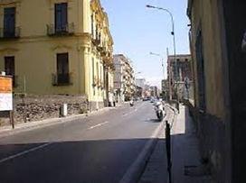 Torre del Greco - Via Nazionale - cod:0051