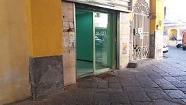 Torre del Greco - Corso Vittorio Emanuele - cod:0008