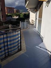 Torre del Greco - Via Alcide De Gasperi - cod:0065