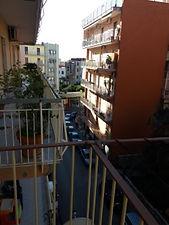Torre del Greco - Via del Gatto - cod:0029