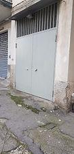Torre del Greco - Via dello Sport - cod:0041