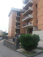 Ercolano - Via Doglie - cod:0028
