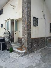 Torre del Greco - Via Mortelle - cod:0015