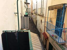 Torre del Greco - 2A Traversa Salvator Noto - cod:0014