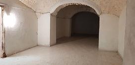 Torre del Greco - Via Piscopia - cod:0010