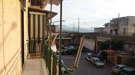 Torre del Greco - Via Gabella del Pesce - cod:0016