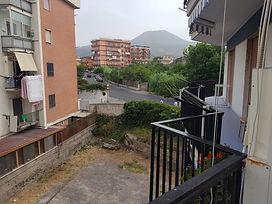Torre del Greco - Via Alcide De Gasperi - cod:0056