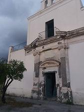Torre del Greco - Via Boccea - cod:0039
