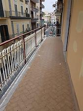 Torre del Greco - Via Circumvallazione - cod:0055