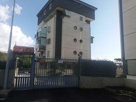 Ercolano - Via Alessandro Rossi - cod:0024