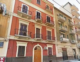 Appartamenti in affitto in Campania