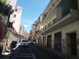 Torre del Greco - Via Maresca - cod:0023