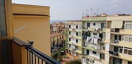 Torre del Greco - Via Sciacca - cod:0020