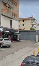Torre del Greco - Via Poggio Sant'Antonio - cod:0009